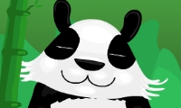The Panda's Mahjong Solitaire
