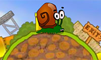 Bob die Schnecke