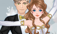 Play Figure Skate Girl Perfect Dress Up Games