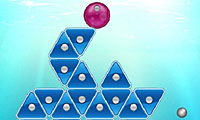 Play Bubble Bricks Games