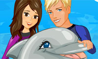 Play My Dolphin Show 2 Games