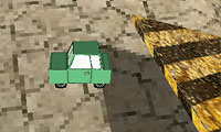 Game A Small Car 2