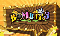 Play Bomb It 3