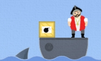 Play Paper Pirates Games