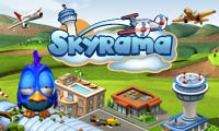 Skyrama