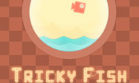Tricky Fish